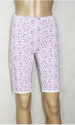 4-002 Панталоны женские
