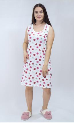 6-073  Сорочка женская