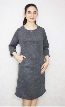 5-341 Платье женское