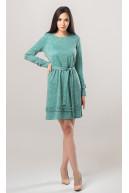 5-351 Платье женское