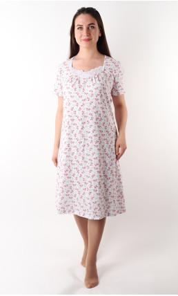 6-195 Сорочка женская