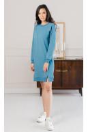 5-403 Платье женское