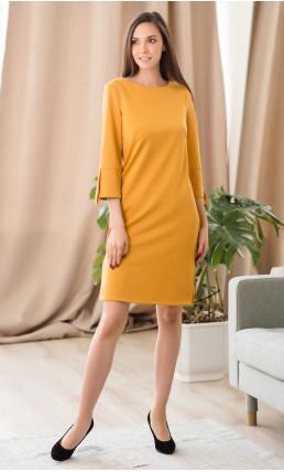 5-418 Платье женское