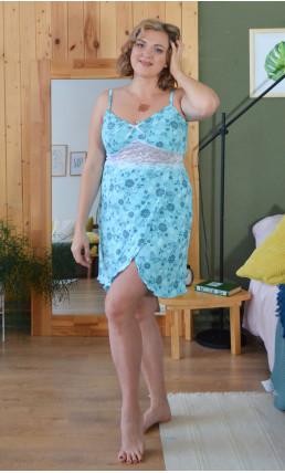 6-212 Сорочка женская