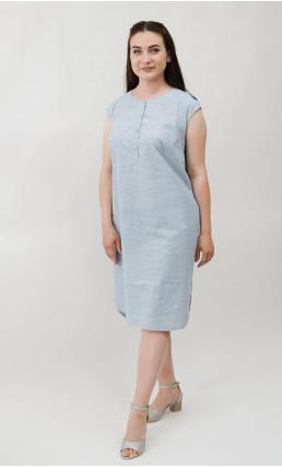 5-431 Платье женское