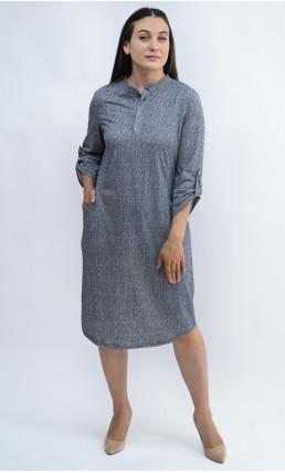 1-334 Платье женское
