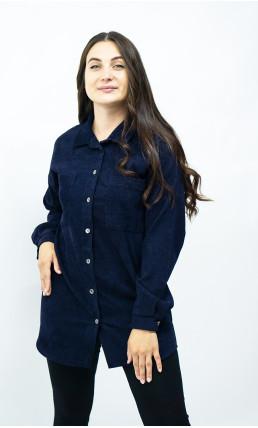 5-437 Рубашка женская